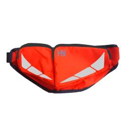 HyVIZ Reflector Bum Bag One Size Orange