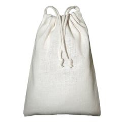 "Jassz Väskor Vanlig ""Spruce"" Mini Drawstring Bag One S"
