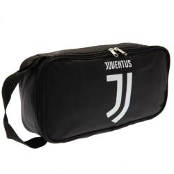 Juventus FC Boot Bag One Size Black