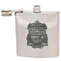 Liverpool FC Fickplunta One Size Silver