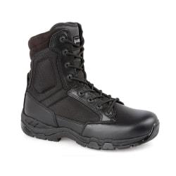 Magnum Mens Viper Pro 8 Combat Boots 12 UK Svart