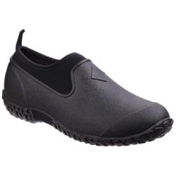 Muck Boots Dam / Muckster II Lågviktiga skor med lätta ändamål 5