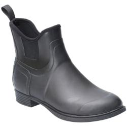 Muck Boots Derby / Neoprene-stövla för damer / dam Wellington 5