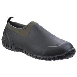 Muck Boots Mens Muckster II Low All Purpose Lightweight Shoes 10 Moss/Green 10 UK