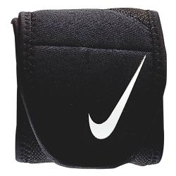 Nike Pro Wrist Wrap 2.0 One Size Svart vit