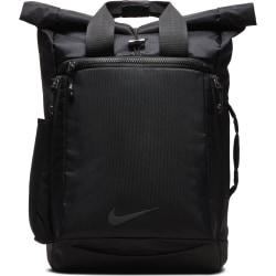 Nike Vapor Energy 2.0 Training Ryggsäck One Size Svart