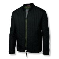 Nimbus Herr Halifax All Weather Fashion Jacket L Svart