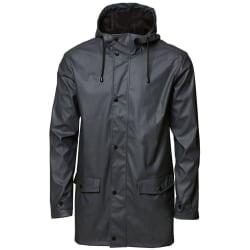Nimbus Huntington Hooded Waterproof Fashion Raincoat för herrar