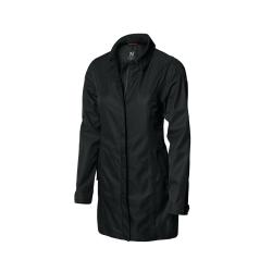 Nimbus Seattle / Waterproof Business Coat för kvinnor / damer M