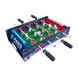 Paris Saint Germain FC Fotbollsspel för bordsskiva One Size Fler