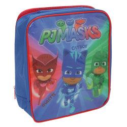 PJ Masks Lunchväska för barn / barn One Size Blå