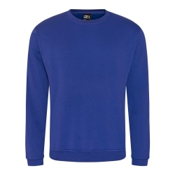Pro RTX Pro-tröja för herrar XL Safirblå