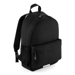 Quadra Academy Classic ryggsäck / ryggsäck One Size Svart