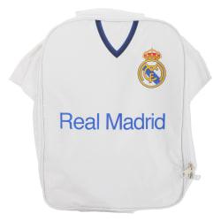 Real Madrid FC Barns pojkar Officiell isolerad fotbollströja Lun
