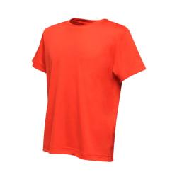 Regatta Aktivkläder Torino T-shirt 11-12 Years Klassisk röd