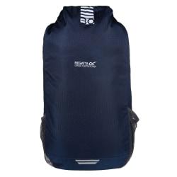 Regatta Easypack 30L ryggsäck One Size Dark Denim