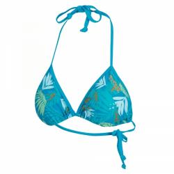 Regatta Fantastiska utomhus kvinnor / damer Aceana Bikini String