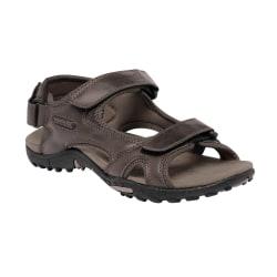 Regatta Great Outdoors Mens Haris Sandaler UK 6.5 Torv
