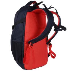 Regatta Great Outdoors Paladen 25 liters bärbar ryggsäck / ryggs