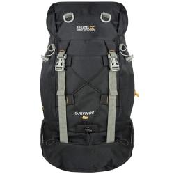 Regatta Great Outdoors Survivor III 45 liter ryggsäck One Size M