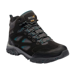 Regatta Holcombe IEP Mid Hiking stövlar för kvinnor / damer 3 UK