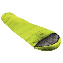 Regatta Montegra 200 sovsäck One Size Citron Green