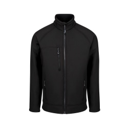 Regatta Professional Northway Premium Soft Shell Jacka för män 3