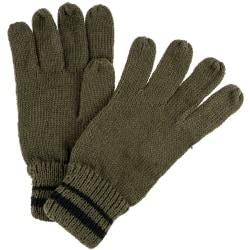 Regatta Vinterhandskar för män L-XL Navy / Black