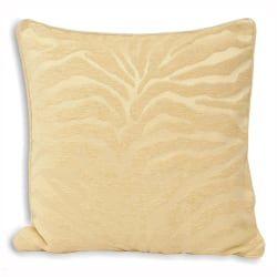 Riva Home Zuma Cushion Cover 55x55cm Grädde