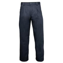 RTY Workwear Herrar Chino byxor S x Long Marin