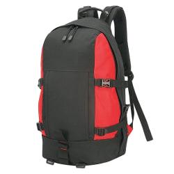 Shugon Gran Paradiso 35 vandrare ryggsäck (35 liter) One Size Sv