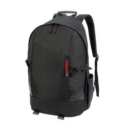 Shugon Gran Peirro ryggsäck One Size Svart
