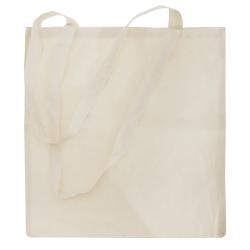 Shugon Guildford Cotton Shopper / Tote Shoulder Bag - 15 liter O