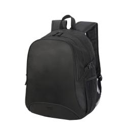 Shugon Osaka Basic ryggsäck / ryggsäck (30 liter) One Size Black