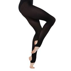 Silky Dance / Strumpbyxor för damer / damer (1 par) Small (4ft11