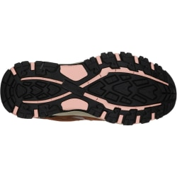 Skechers Selmen West Highland läder vandringsskor dam / damer 6