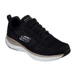 Skechers Ultra Groove Royal Dragon Sports Trainer för herrar 8 U