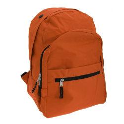 SOLS Ryggsäck / ryggsäck ONE Orange