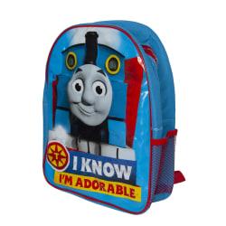 Thomas & Friends Barn / barn som jag känner Im Bedårande ryg