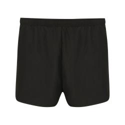 Tombo Aktiv shorts för herrar XL Svart