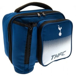Tottenham Hotspur FC Fade Lunch Bag One Size Blå