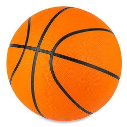 Toyrific Team basket 7 Orange