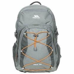 Trespass Albus 30 liter avslappnad ryggsäck / ryggsäck One Size