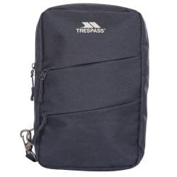 Trespass Chesta Crossbody Bag One Size Marin