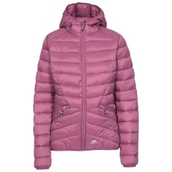 Trespass Dam / Alyssa casual jacka för damer XL mauve