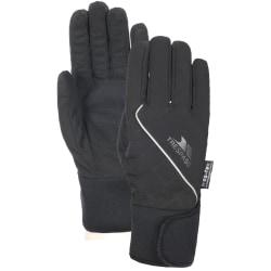 Trespass Dam / Whiprey vattentäta aktiva handskar för damer M Sv
