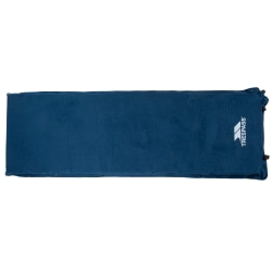 Trespass Serene Self Inflating Sleeping Pad One Size Navy Navy One Size