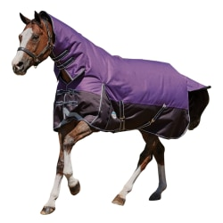 Weatherbeeta Comfitec Plus Lite Dynamic Combo Neck Turnout Rug 4