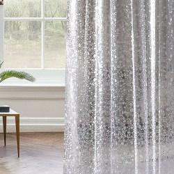 180*180cm Waterproof Bathroom Shower Curtain Extra