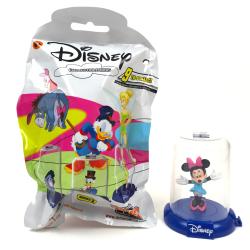 Disney Domez Blind Bag  multifärg